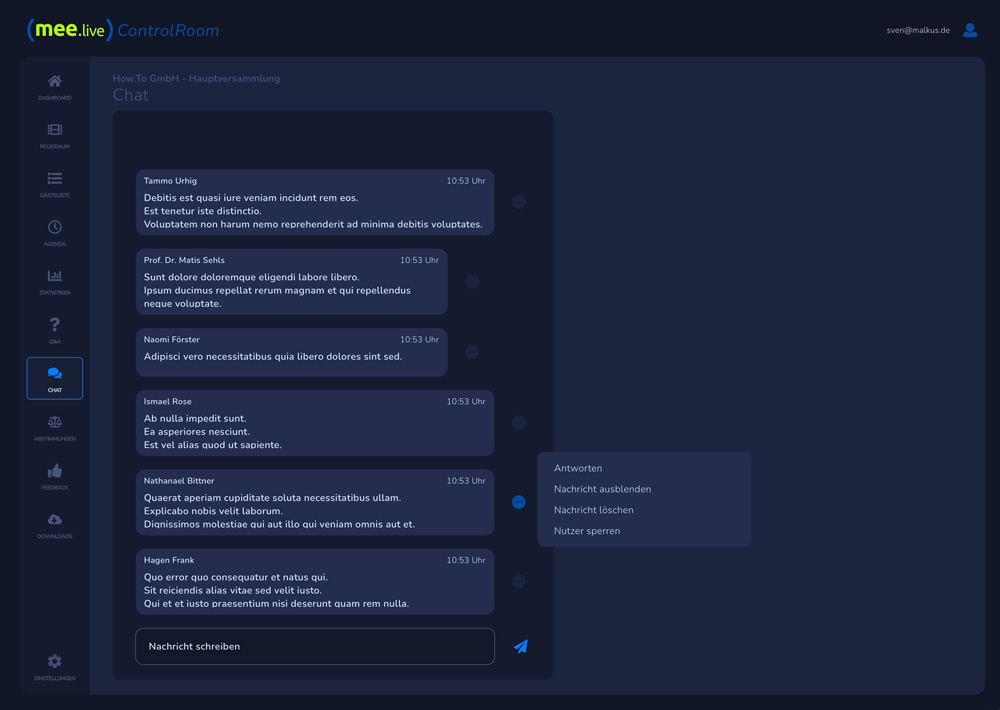 malkus-event-mee-live-chat-controllroom